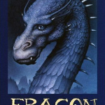 On Eragon (the book)