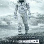 Interstellar, The Fifth Dimension and Jesus Christ