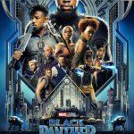 On Black Panther